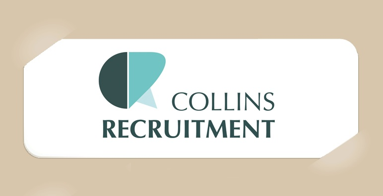 Collins Recruitment