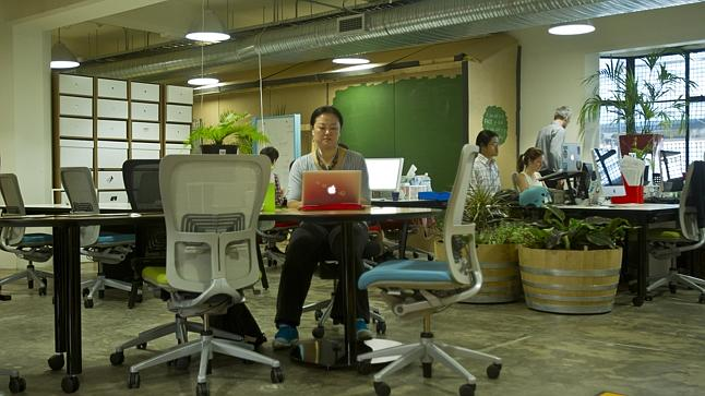 AFR Article Coworking 12SEP2013