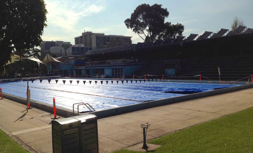 Prahran Pool SEP2014 1280