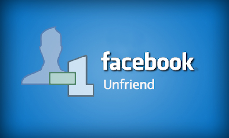facebook-unfriend_feat