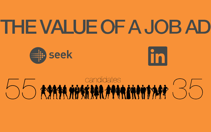 LinkedIn-Seek-Job-Ad-Comparison-Apr-2015 FEAT