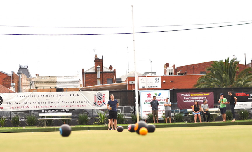 Lawn Bowls FEB2015 DSC_0025 BLOG